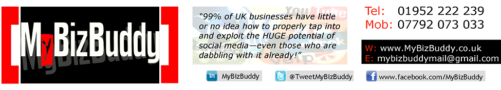 mybizbuddy.co.uk