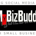 MyBizBuddy Logo